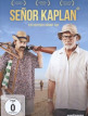 download Senor.Kaplan.2014.German.1080p.WEBRip.x264-PsLM