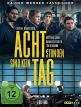 download Acht.Stunden.sind.kein.Tag.S01.COMPLETE.GERMAN.DTSMA.720p.BDRiP.x264-TvR