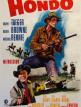 download Hondo.und.die.Apachen.1967.German.1080p.BluRay.x264-SPiCY