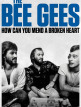 download The.Bee.Gees.How.Can.You.Mend.a.Broken.Heart.2020.1080p.WEB.H264-NAISU