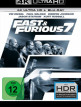 download Fast.and.Furious.7.EXTENDED.2015.German.DTSX.DL.2160p.UHD.BluRay.HDR.HEVC.Remux-NIMA4K