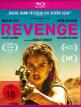 download Revenge.2017.German.DTS.720p.BluRay.x264-FDHQ