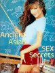 download Ancient.Asian.Sex.Secrets.XXX.720p.WEBRiP.MP4-GUSH