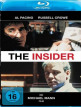download The.Insider.1999.German.DL.DTS.1080p.BluRay.x265-SHOWEHD