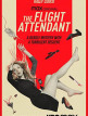 download The.Flight.Attendant.S01E01.German.DL.720p.WEB.h264-WvF
