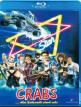 download Crabs.die.Zukunft.sind.wir.1986.German.DL.AC3.Dubbed.1080p.BluRay.x264-muhHD