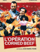download Operation.Corned.Beef.1991.German.AC3D.DL.1080p.BluRay.x264-CLASSiCALHD