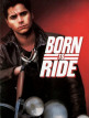 download Born.to.Ride.1991.German.1080p.HDTV.x264-NORETAiL