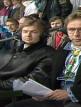 download Die.Urauffuehrung.der.Bundesliga.Konferenz.2020.GERMAN.DOKU.HDTVRip.x264-TMSF