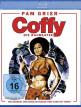 download Coffy.Die.Raubkatze.1973.German.DL.1080p.BluRay.x264-SPiCY