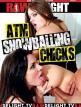 download ATM.Snowballing.Chicks.XXX.720p.WEBRip.MP4-VSEX