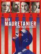 download Der.Mauretanier.2021.German.DL.720p.WEB.h264-WvF