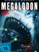 download Megalodon.Die.Bestie.aus.der.Tiefe.2018.GERMAN.DL.1080p.BluRay.x264-UNiVERSUM