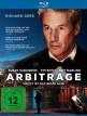 download Arbitrage.2012.German.DL.1080p.BluRay.x264-ENCOUNTERS