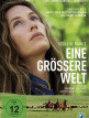 download Eine.groessere.Welt.German.2019.AC3.DVDRip.x264-SAVASTANOS