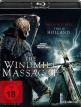 download The.Windmill.Massacre.2016.German.720p.BluRay.x264-SPiCY