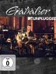 download Andreas.Gabalier.MTV.Unplugged.GERMAN.2016.AC3.BDRip.x264-MUSiCBD4U