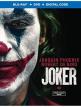 download Joker.2019.German.AC3.LD.DL.720p.BluRay.x264-EDE