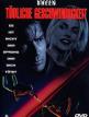 download Toedliche.Geschwindigkeit.1994.German.AC3D.DL.1080p.BluRay.x264-DiRTYDUB