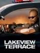 download Lakeview.Terrace.2008.German.DL.1080p.BluRay.x264.iNTERNAL-FiSSiON