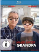 download Immer.Aerger.mit.Grandpa.2020.WEBRip.German.AC3.x264-PS