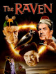 download The.Raven.1963.MULTi.COMPLETE.BLURAY-OLDHAM