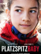 download Platzspitzbaby.2020.Swissgerman.1080p.BluRay.AVC-DUPLiKAT