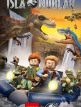 download Lego.Jurassic.World.Legend.of.Isla.Nublar.S01.Complete.GERMAN.DL.72P.WEB.H264-WAYNE