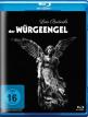 download Der.Wuergeengel.1962.German.1080p.BluRay.x264-iNKLUSiON