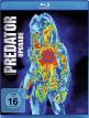 download Predator.Upgrade.German.2018.AC3.BDRip.x264-COiNCiDENCE