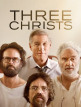 download Three.Christs.2017.German.DL.AC3.Dubbed.720p.BluRay.x264-PsO