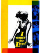 download I.Want.to.Live.1958.MULTi.COMPLETE.BLURAY-OLDHAM