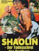 download Shaolin.-.Der.Todesschrei.des.Panthers.1974.German.DL.1080p.BluRay.x264-SPiCY