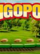 download Oligopoly-SKIDROW