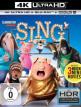 download Sing.2016.German.DL.2160p.UHD.BluRay.x265-ENDSTATiON