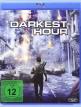 download The.Darkest.Hour.2011.German.AC3.BDRiP.XviD-SHOWE
