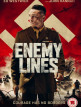 download Enemy.Lines.2020.MULTi.COMPLETE.BLURAY-iTWASNTME