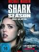 download Shark.Season.2020.German.720p.BluRay.x264-iMPERiUM