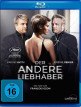 download Der.andere.Liebhaber.German.2017.AC3.BDRiP.x264-XF