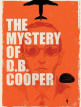 download The.Mystery.of.D.B.Cooper.2020.1080p.WEB.h264-OPUS