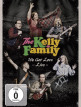 download The.Kelly.Family.We.Got.Love.Live.2017.GERMAN.720p.MBLURAY.x264-MUSiCBD4U