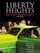 download Liberty.Heights.1999.German.DL.1080p.HDTV.x264-NORETAiL