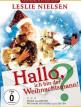 download Hallo.ja.bin.ich.denn.der.Weihnachtsmann.2000.German.DL.1080p.HDTV.x264-NORETAiL