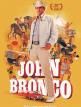 download John.Bronco.2020.720p.WEB.h264-OPUS