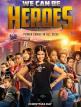 download We.Can.Be.Heroes.2020.German.AC3.WEBRiP.XviD-SHOWE