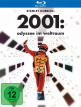 download 2001.Odyssee.im.Weltraum.1968.Remastered.German.720p.BluRay.x264-CONTRiBUTiON