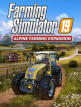 download Farming.Simulator.19.Alpine.Farming-CODEX