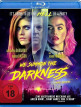 download We.Summon.the.Darkness.2019.German.AC3.BDRiP.XviD-SHOWE