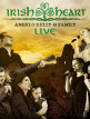 download Irish.Heart.Angelo.Kelly.and.Family.LiVE.2018.BDRip.x264-MBLURAYFANS
