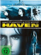 download Haven.2004.German.AC3D.DL.720p.BluRay.x264-CLASSiCALHD